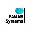 Famar Systems Sp. z o.o. Sp.k. Dąbrowa Zielona i okolice