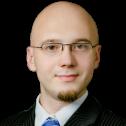 Lukaszpawlowski.com - Łukasz Pawłowski Rumia i okolice