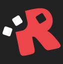 Kreacja i hosting - RORI Jastrzębie-Zdrój i okolice