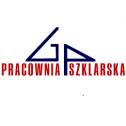 PPHU Glasspro s.c. Wyszków i okolice