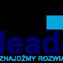 Debt Leader Spółka z o.o. Grudziądz i okolice