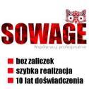 SOWAGE.pl - Zaufaj Sowie Tuchola i okolice