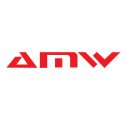 Amw Logistics sp. z o.o. Łódź i okolice
