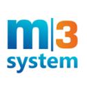 M3 sp. z o.o. Brzesko i okolice
