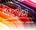 Drukarnia - Pracownia Kreska Sosnowiec i okolice