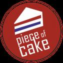 Nauka angielskiego - Piece of cake. Nauka i tłumaczenia Wrocław i okolice