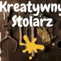 Kreatywny Stolarz - Andrzej Biel Oświęcim i okolice
