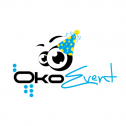 DJ na wesele Oko Event - Łukasz Tomaszewski Międzychód i okolice