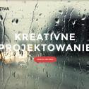 Be.net/odachowski - Krzysztof Odachowski Świdnica i okolice