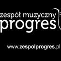 Www.zespolprogres.pl - Zespół Progres Rzeszów i okolice