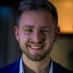 Sebastian Terka iQ Business Solution