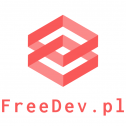 Wszystko można taniej! - Free Dev.pl