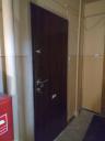 Drzwi DELTA Universal