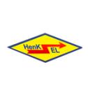 HenK-EL Produkcja osprzętu elektrycznego Radomsko i okolice