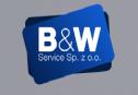 B&W Service sp. z o.o. Wrocław i okolice