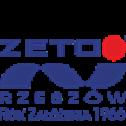 ZETO-Rzeszów Sp. z o.o. Rzeszów i okolice