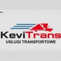 Szybko Tanio Bezpiecznie - Uslugi Transportowe E.Obsowska ZYRARDOW i okolice