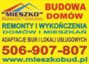 Wykonczenia,remonty,cctv - Kamil Gorzkiewicz