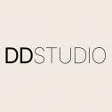 Projektowanie wnętrz - DD STUDIO