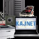 Profesjonalne usługi - KAJNET Lublin i okolice