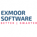 Klucz do Twojego sukcesu - Exmoor Software
