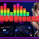 Teledyski Montaż Filmów - ROBOsound