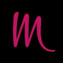 Master WordPress Bydgoszcz i okolice