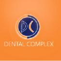 Dental Complex Ruda Śląska i okolice