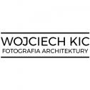 Wojciech Kic www.wojciechkic.com Gdynia i okolice