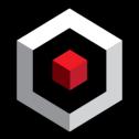 Tworzenie stron i grafiki - Pro Pixel