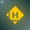 C. Edu. Horatius - Logo