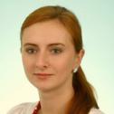 ... - Małgorzata Niemiec-Koprowska Pszczyna i okolice