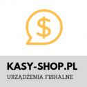 Kasy-shop.pl Wrocław i okolice
