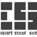Expert Steel Set Chorowice i okolice