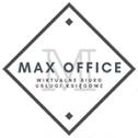 Max Office - Wirtualne Biuro i Księgowość w Warszawie Warszawa i okolice
