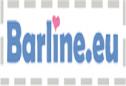 Barline sp.j. Szczecin i okolice