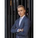 WEB DESIGNER, DEVELOPER - Patryk Pijanowski Warszawa i okolice
