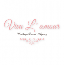 Agencja Ślubno-Eventowa Viva L'amour Tychy i okolice