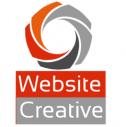 Kreatywne projekty - Website Creative