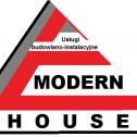 Obsługa Pod Klucz ! - Firma Usługi Remontowo Budowlane Modern House Żytniów i okolice