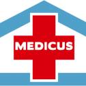 Opieka dla Seniorów ! - Medicus Agencja opiekuńczo - pielęgniarska Gdańsk i okolice