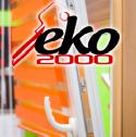 Eko 2000 Bytom i okolice