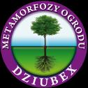 Metamorfozy Ogrodu - DZIUBEX NIEMODLIN i okolice