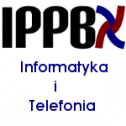 Telefonia i Informatyka - Krzysztof Samsonowski