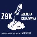 Miłosz Ganik Bydgoszcz i okolice