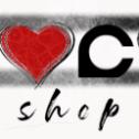 Coco-shop.pl - produkty i gadżety erotyczne Kraków i okolice