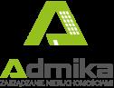 Wiemy jak zarządzać! - Admika sp. z o.o. Wrocław i okolice