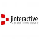 JINTERACTIVE Jarosław Ignaszewski