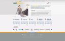 Web design Audyt