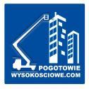"""Podnosimy Twój biznes - Bartłomiej Dworczyński """"BAKI"""" Skierniewice i okolice"""